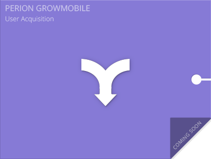 growmobile--1-acquisition